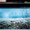 WordPressの管理画面内で画像編集する方法(指定のサイズに変更してからトリミング)