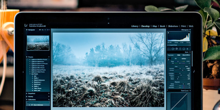 WordPressの管理画面内で画像編集する方法
