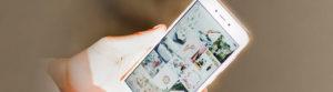 Instagramにショッピング機能を導入する方法